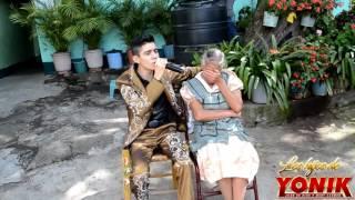 Carta a mi madre en vivo desde Santa Clara Michoacan - LOS HIJOS DE YONIK thumbnail