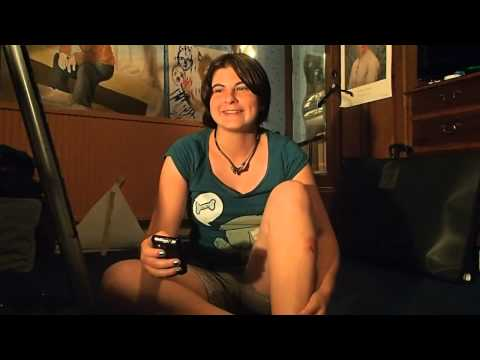 Upskirt at Oktoberfest Munich Full Movie from YouTube · Duration:  4 minutes 52 seconds