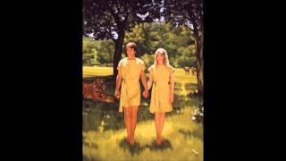 С какво Бог облече Адам и Ева 11.01.2015