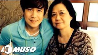 Mẹ Yêu | Khánh Phương ( Official MV ) | Hồng Ân Music
