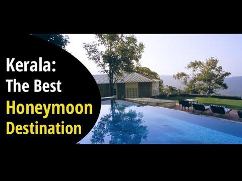 kerala--the-best-honeymoon-destination-in-india.