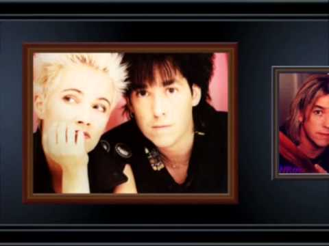 Roxette - Looking for Jane (Demo)