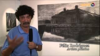 IGUALDAD CULTURAL. PREMIO ARTES VISUALES - Casa Nacional de Bicentenario