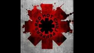 Red Hot Chili Peppers - We Believe