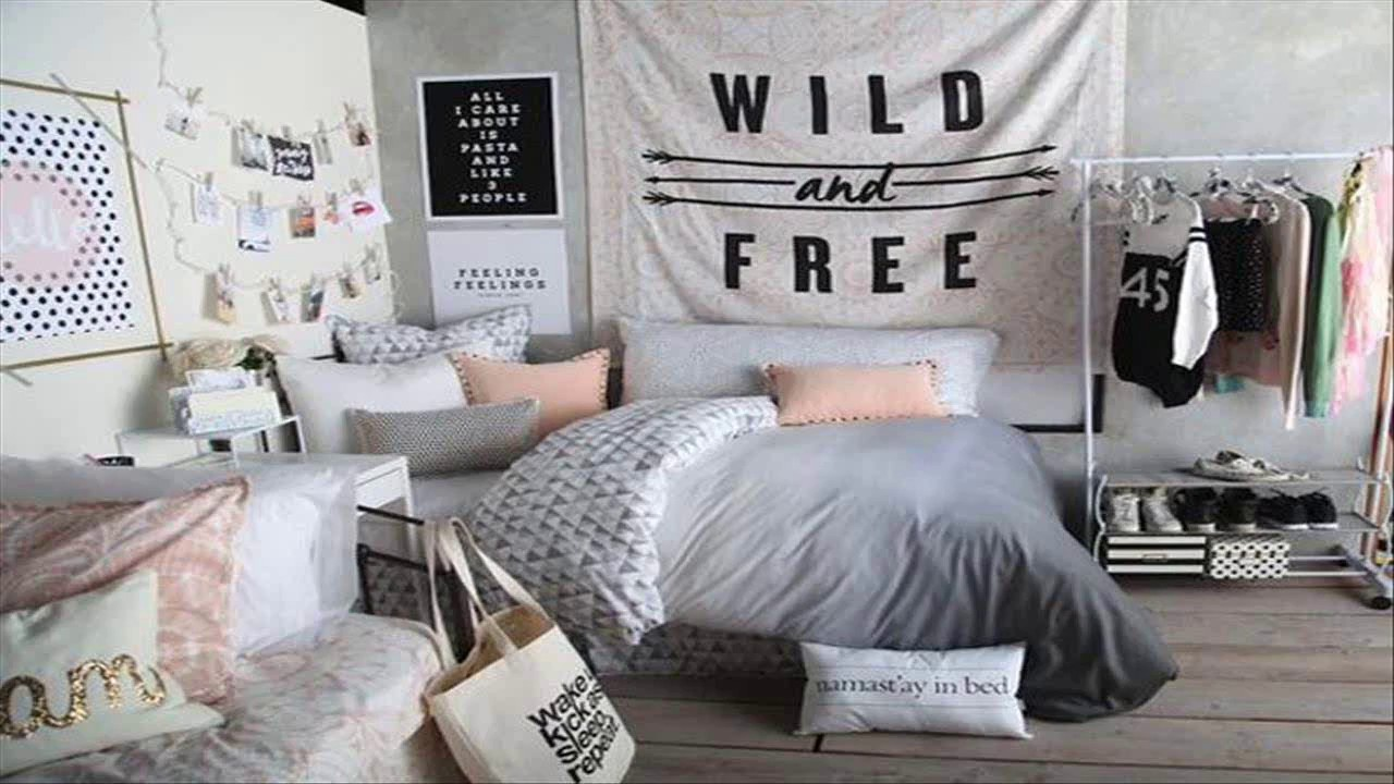 tween child s ideas inject cheeky bedroom four to the on tips monkeys combinations colour space from best blog ten simple room pinterest a ways interior into summer images decor
