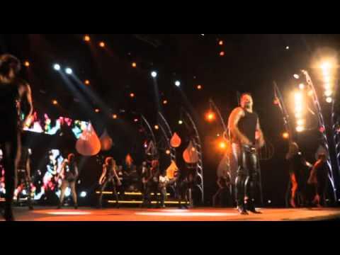 dvd harmonia do samba selo de qualidade