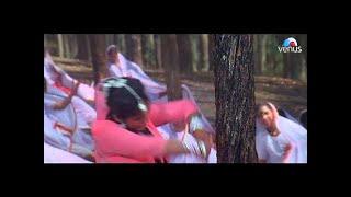 Baixar Bulbul Bole Angna Mere (Dhartiputra)