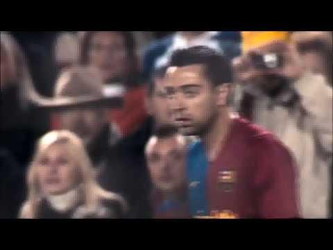 ║★║FIFA 10 TV Spot 'How Big Can Football Get '║★║