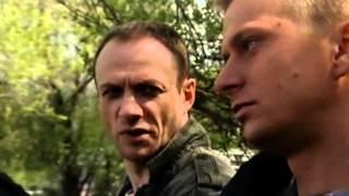 Меч 2серия Самый лутший фильм!!!