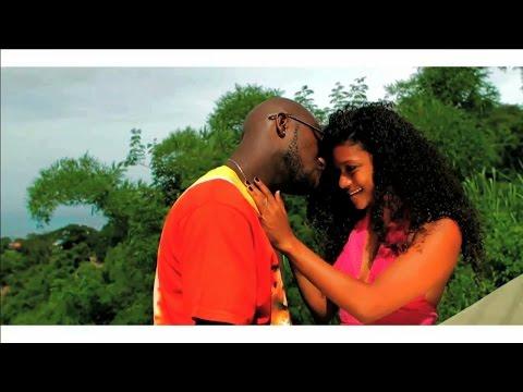 RAY NEIMAN - One Love ( Clip HD ) Reggae