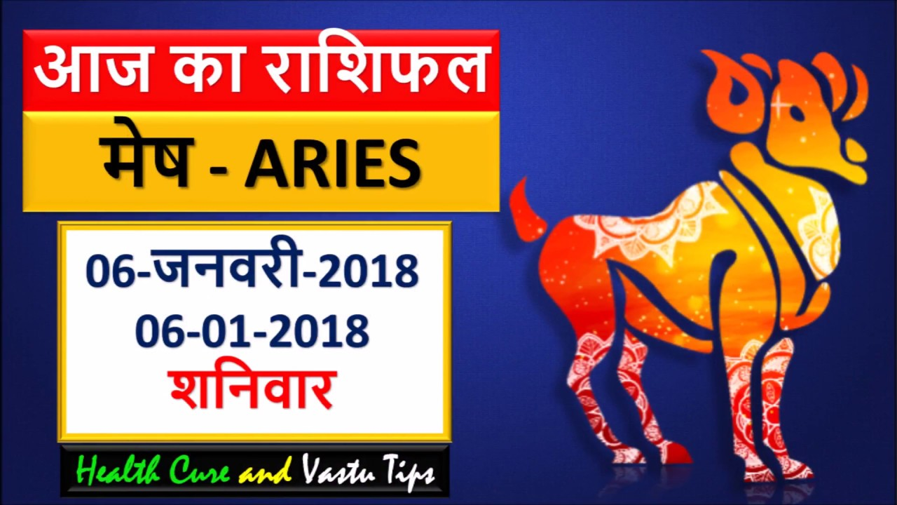 » Know More About Your Rasi/ Moon Sign
