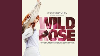 Jessie Buckley Cigarette Row Free MP3 Song Download 320 Kbps