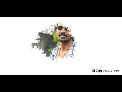 Maari love bgm status video