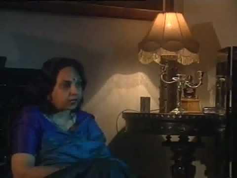 Hindu College film MUSIC OF TRUTH (1999)