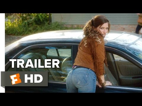 Bad Moms Official Trailer 2 (2016) - Mila Kunis Film