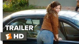 Bad Moms Official Trailer 2 (2016) - Mila Kunis Movie