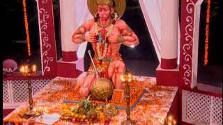 Aarti Kije Hanuman Lala Ki [Full Song] Shree Hanuman Amritwani