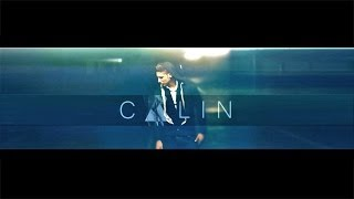 Calin - Lose Control