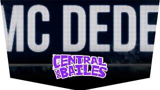 Baixar MC Dede - Ô Moça (Estúdio KondZilla - DJ RD da NH)