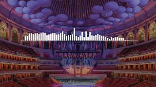 BBC Proms: Jacob Collier and Friends, Part II (audio only)