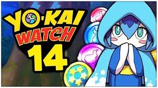 Let's Play Yo-Kai Watch [ Again | German / Deutsch | 1080P HD | 60 ...