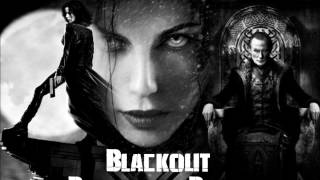 Linkin Park - Blackout (Renhölder Remix)