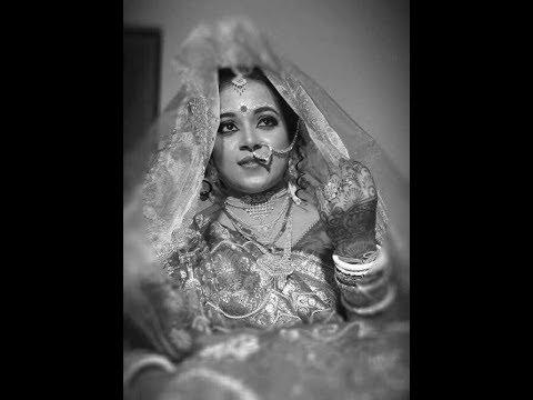 Wedding Ceremony (Rimpa Basak & Prasenjit Mondal)