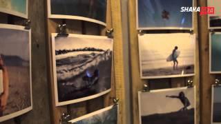 Surf expo Scheveningen