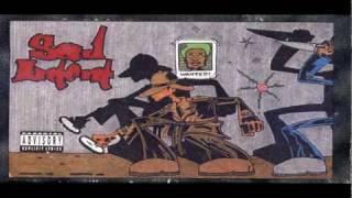 Eminem - Fuckin