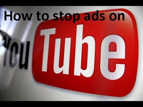How to stop ads on YouTube app | How to block Ads on YouTube app in Android
