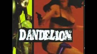 Dandelion - Pass the stones
