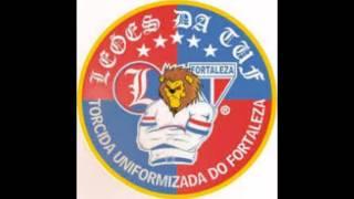 TUF - UNIÂO DOS BAIRROS