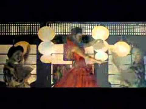 Agnes Monica - Cinta Diujung Jalan (Official Video)