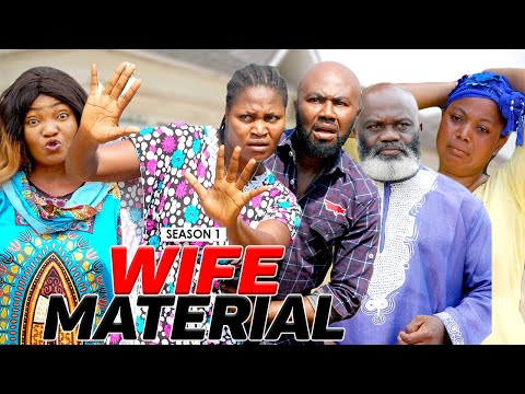 Download WIFE MATERIAL 1 -