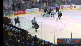 Video Ontario Reign vs. Colorado Eagles (Dec. 19, 2014) download MP3, 3GP, MP4, WEBM, AVI, FLV Oktober 2017