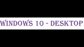 Windows 10 TIPS and TRICKS-HINDI