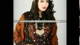Tave Khass | Abed Osmani | New Balochi Song
