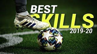 Best Football Skills 2019/20 #9