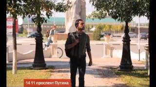 Орёл и Решка - 7.11 Выпуск (Назад в СССР. Грозный)