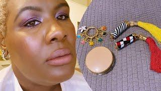 LIVE: UK Beauty Haul - Buyer's Remorse (Selfridges & Harrods)