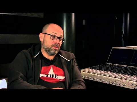 Taken 3: Director Olivier Megaton Behind the Scenes Movie Interview
