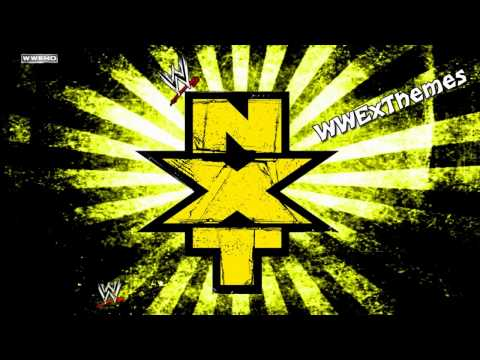 "2010-2012: WWE NXT Theme Song - ""Wild And Young"" + Download Link ᴴᴰ"