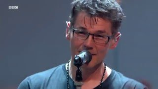 a-ha - Take On Me (Radio 2 In Concert)