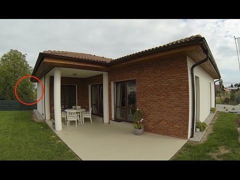 Недвижимость в Чехии! Дом бунгало, 5+кухня,  $139 тыс
