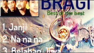 Bragi - Best of the best