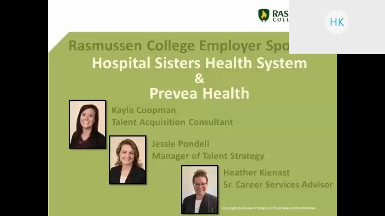 Prevea Health joins other Wisconsin health care providers requiring ...