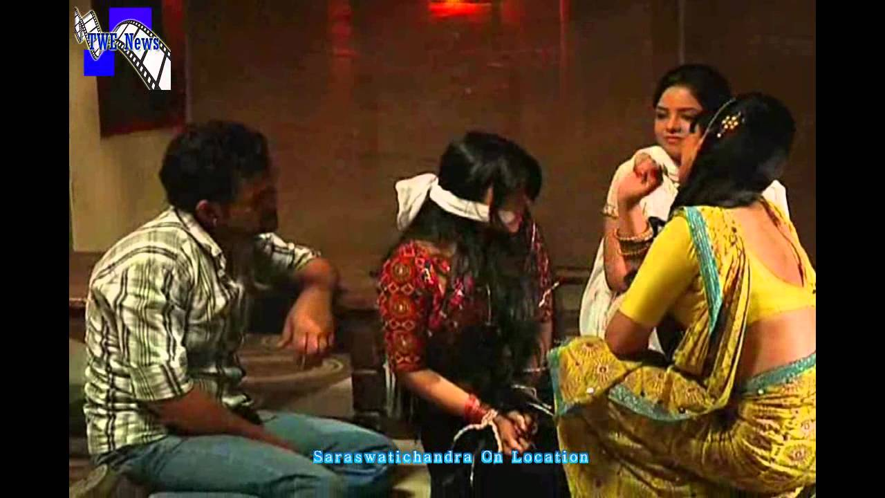 Actress roshni in scene from a mallu movie - 3 part 10