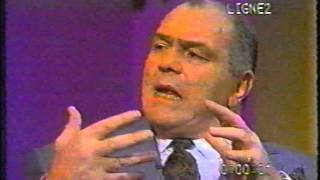 Lenny Mclean on the Richard Littlejohn show  (Show 1)