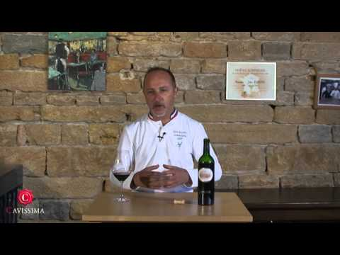 Dégustation : Château Bouscassé Vieilles Vignes 2007 Avec John Euvrard