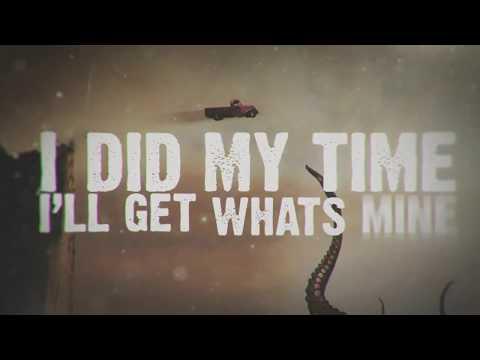 Last Chance Lyrics Video